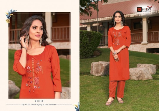 12-ANGEL-RED-ROSE-KURTIS-AT-BEST-PRICE-6