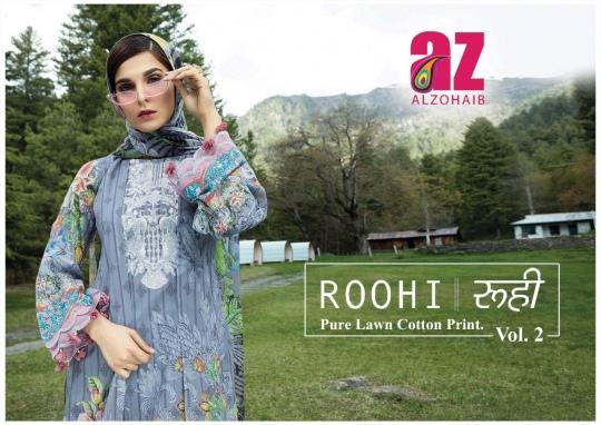 ALZOHAIB-ROOHI-PAKISTANI-LAWN-SUITS-19