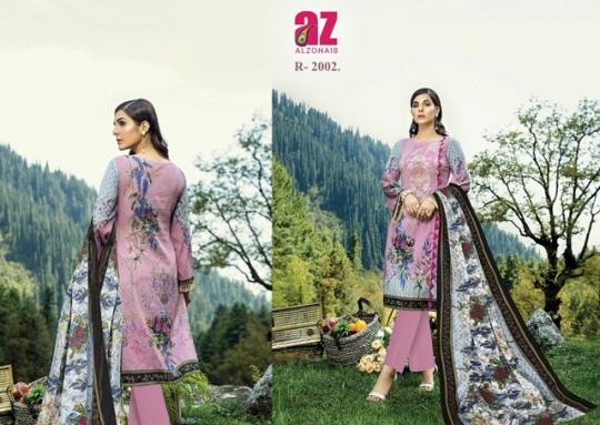 ALZOHAIB-ROOHI-PAKISTANI-LAWN-SUITS-23