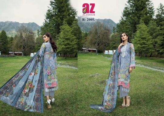 ALZOHAIB-ROOHI-PAKISTANI-LAWN-SUITS-25