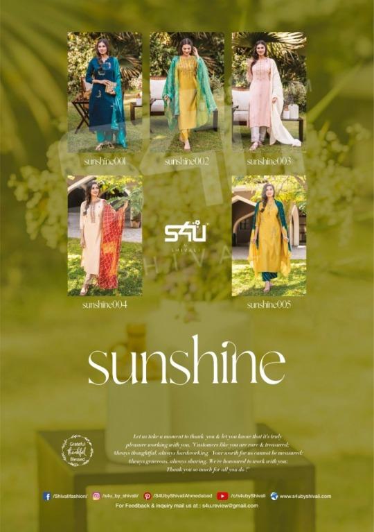 S4U-SUNSHINE-KURTIS-MANUFACTURER-SURAT-1