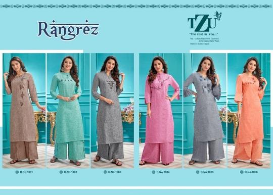 TZU-RANGREZ-KURTIS-AT-WHOLESALE-PRICE-1